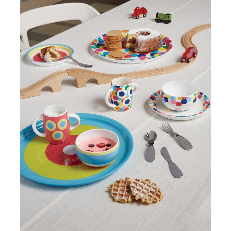 alessi-kids-cutlery-set