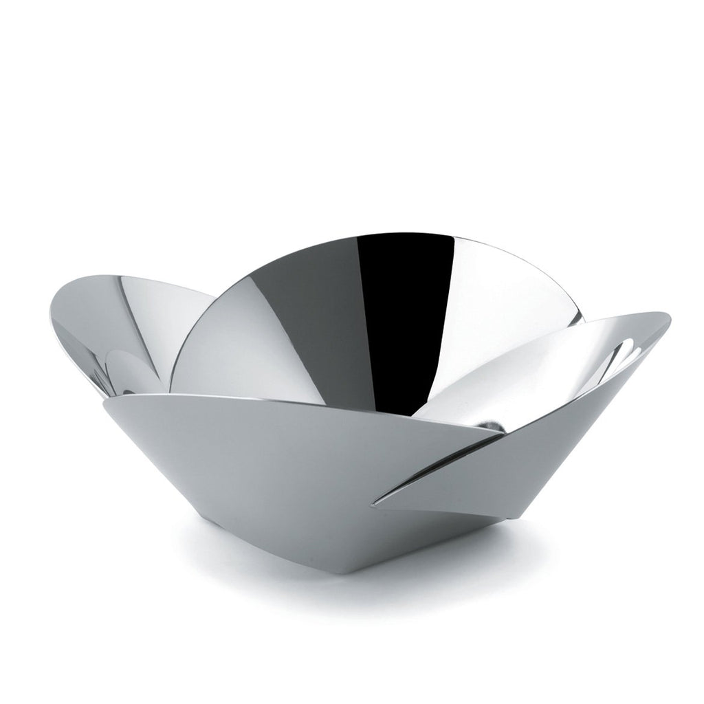 Pianissimo Basket by Alessi