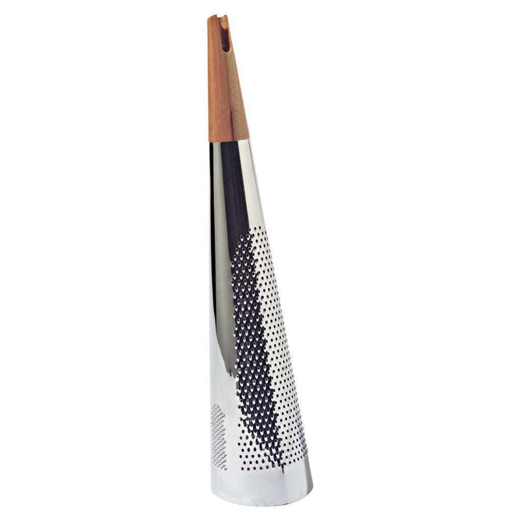 Todo Grater by Alessi