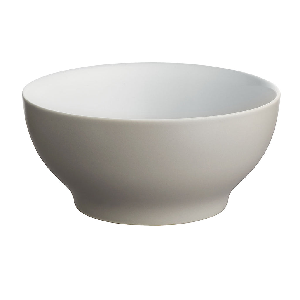 Tonale Small Bowl 60 cl