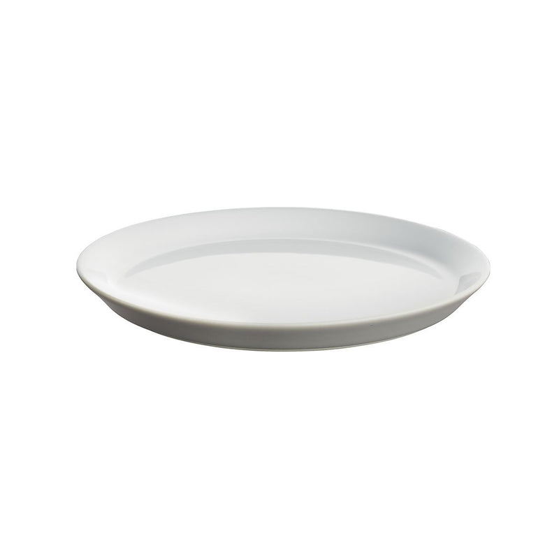 Tonale Plate, Small