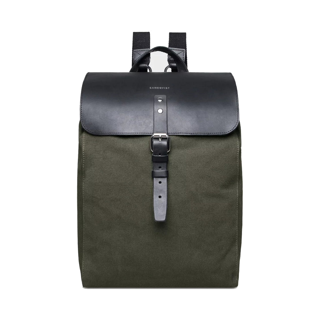 Alva Backpack - Beluga