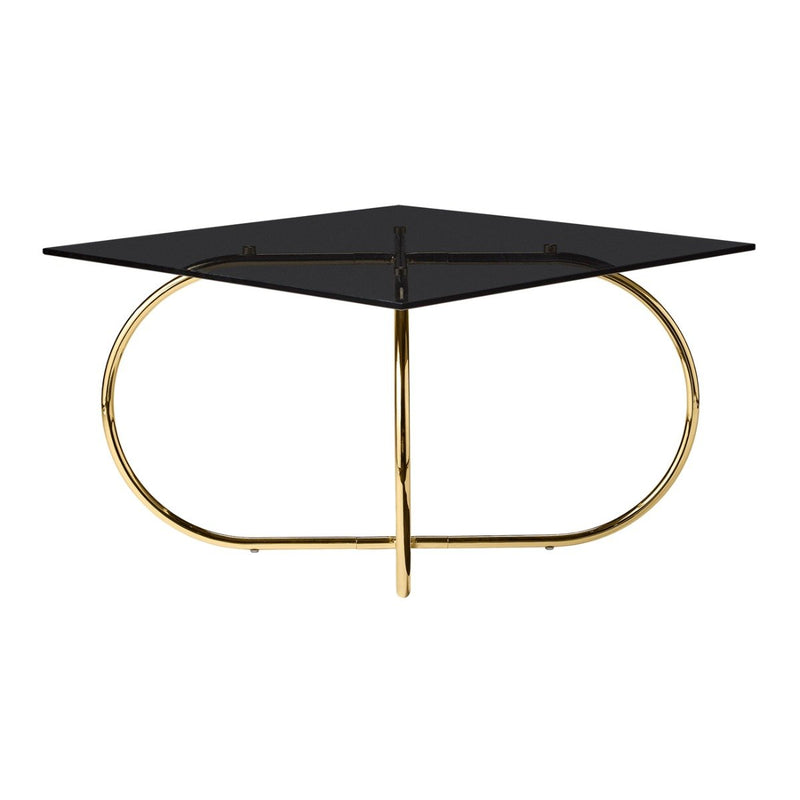 angui-table-black-gold