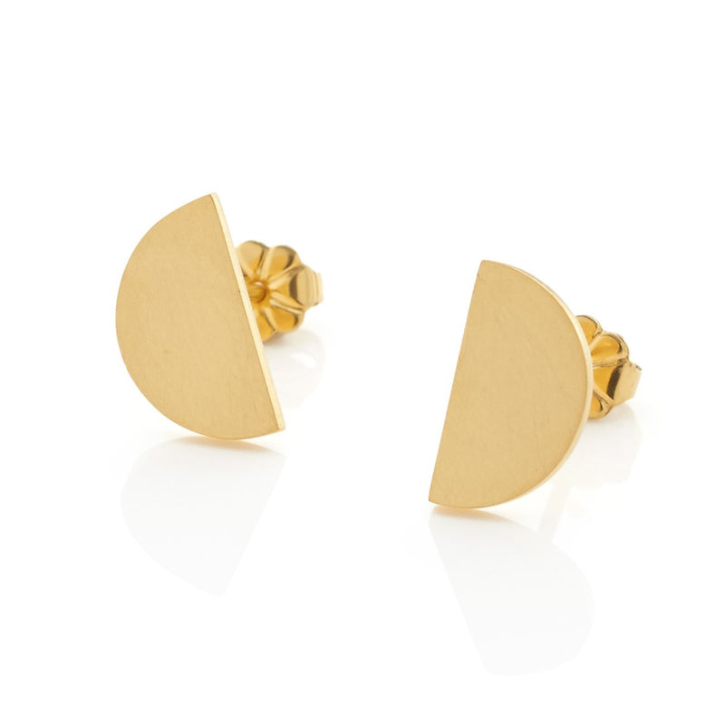 bella-slice-earrings