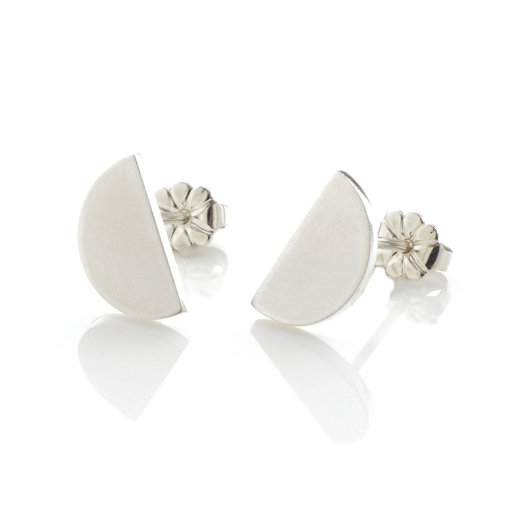 bella-slice-earrings-silver