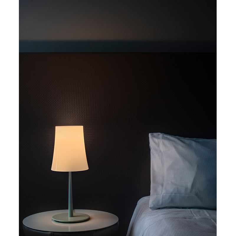 Birdie Easy Table Lamp