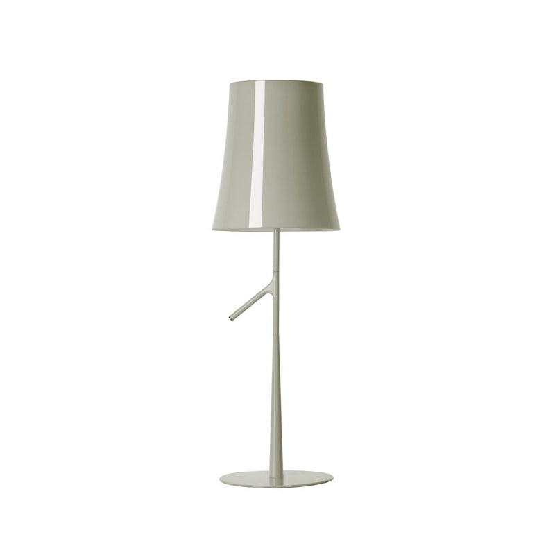 Birdie Grande, Table Light with Dimmer