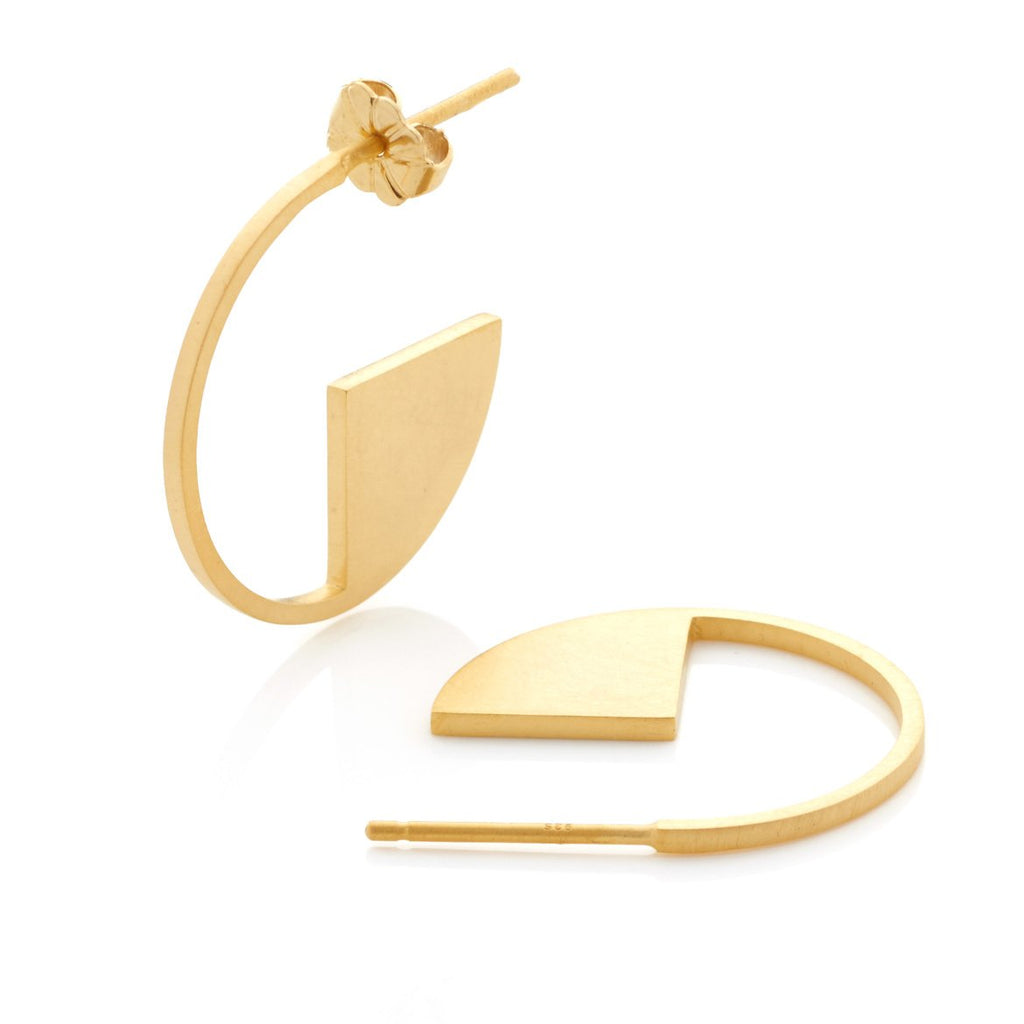 bloom-medium-hoops-gold