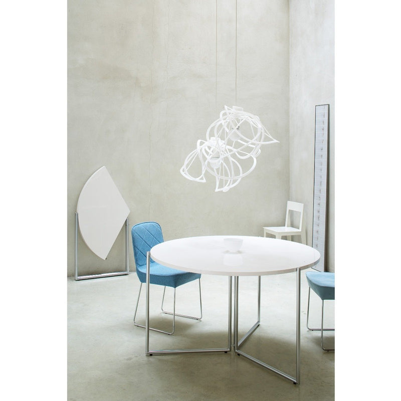 bloom-pendant-light-ligne-roset