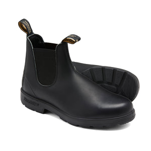 Blundstone 510 Boots, Black