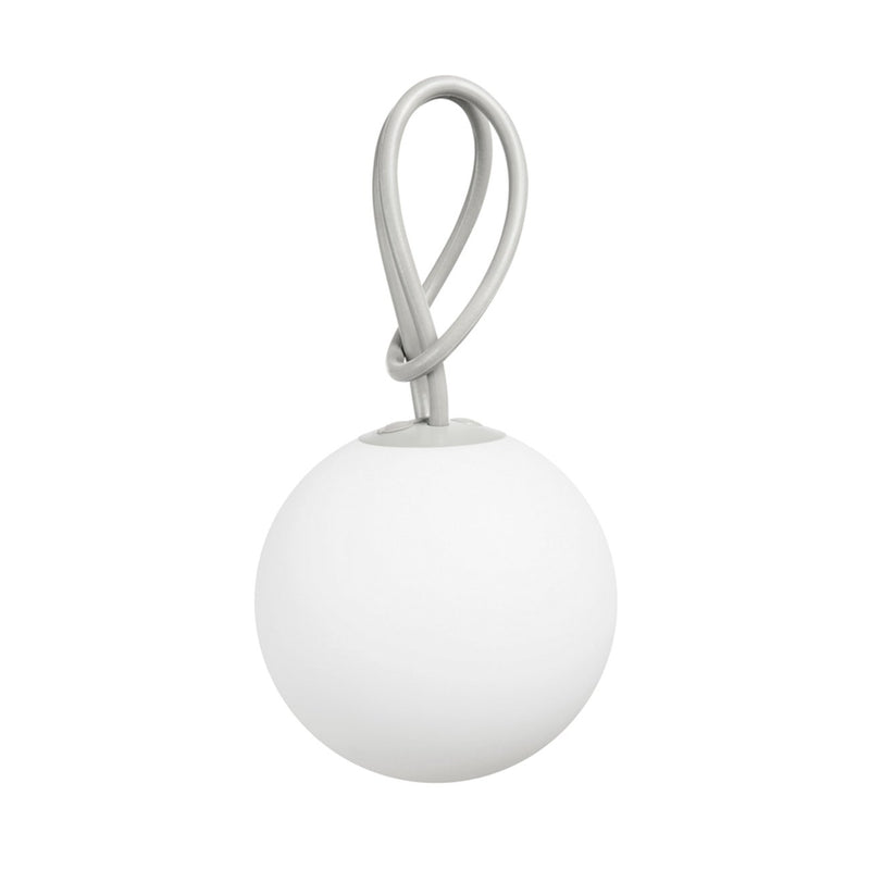 Bolleke Wireless Lamp by Fatboy