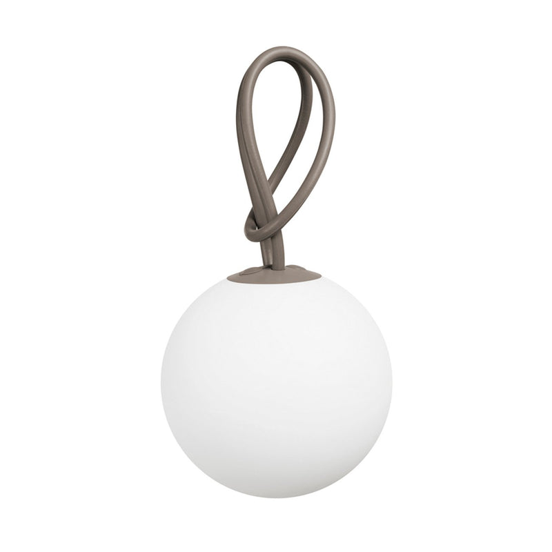 bolleke-wireless-lamp