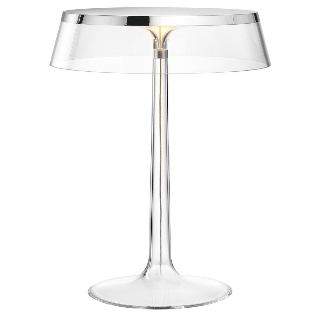 bonjour-table-lamp-chrome-by-flos