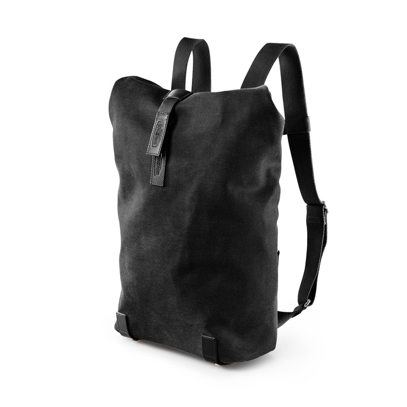 Pickwick Backpack, 12L by Brooks