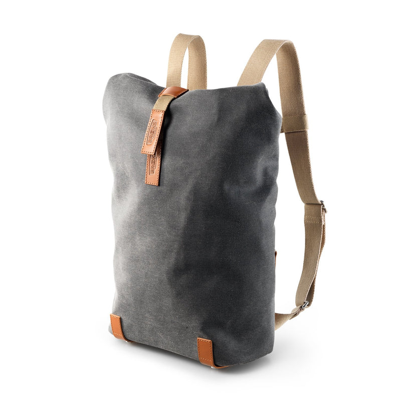 brooks-pickwick-backpack-12