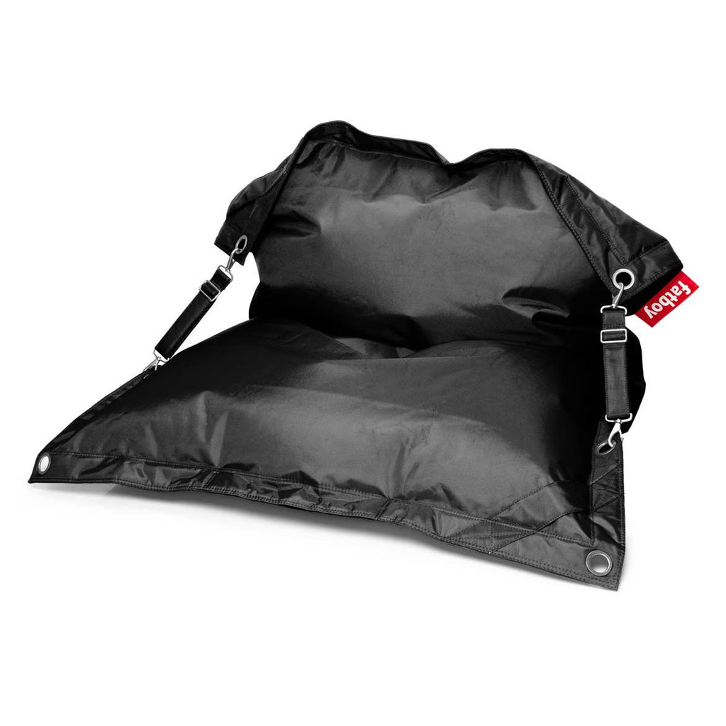 Buggle Up Outdoor Bean Bag by Fatboy