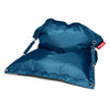 Buggle Up Outdoor Bean Bag