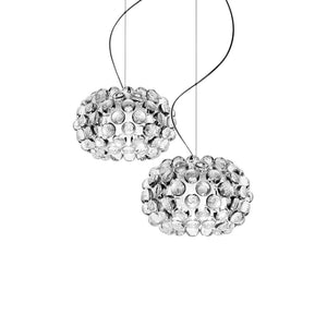 caboche-suspension-small