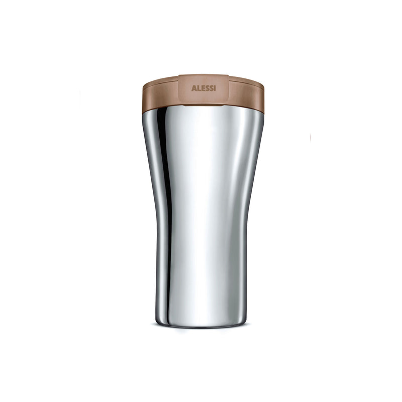 Caffa Travel Mug 40cl