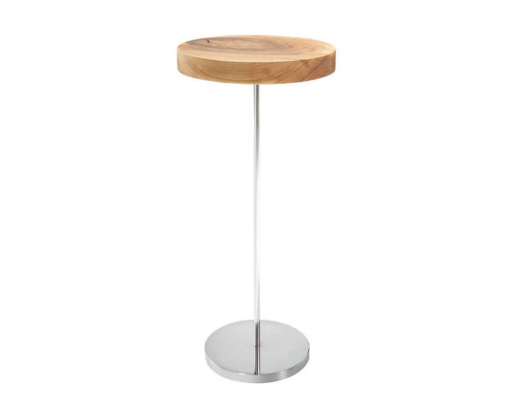 chanterelle-occasional-table-walnut