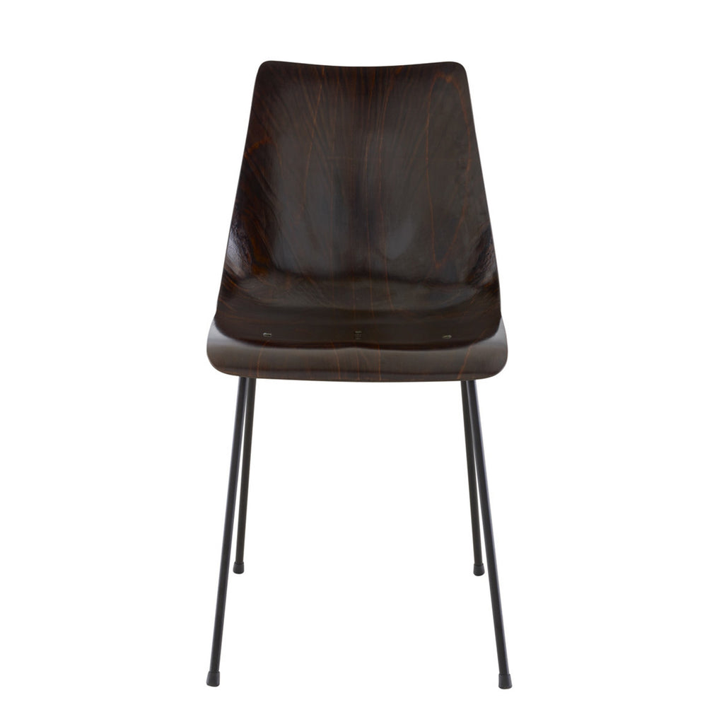 CM 131 Dining Chair