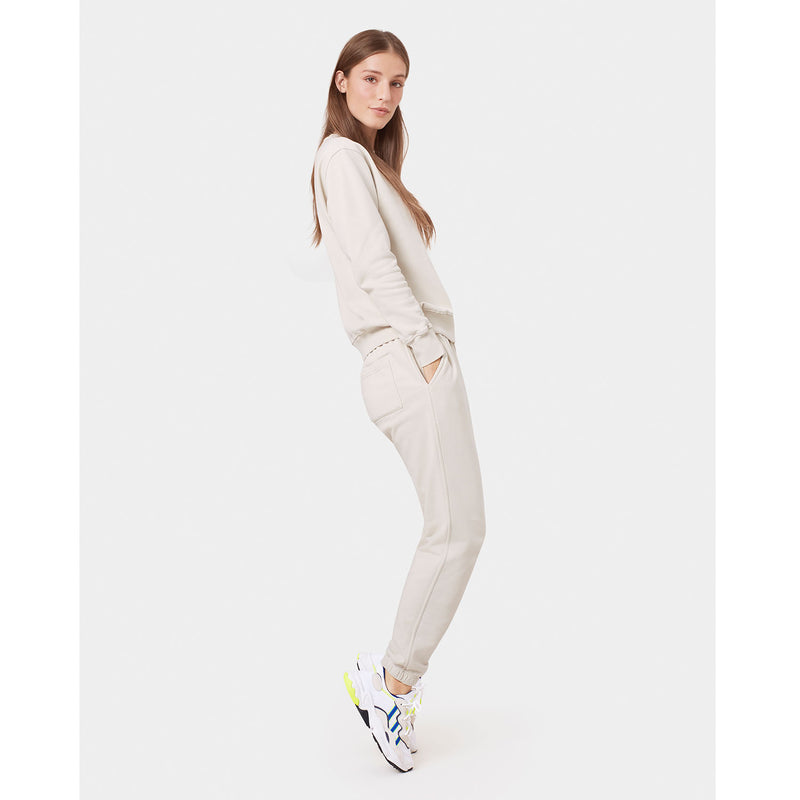 Classic Organic Cotton Sweatpants