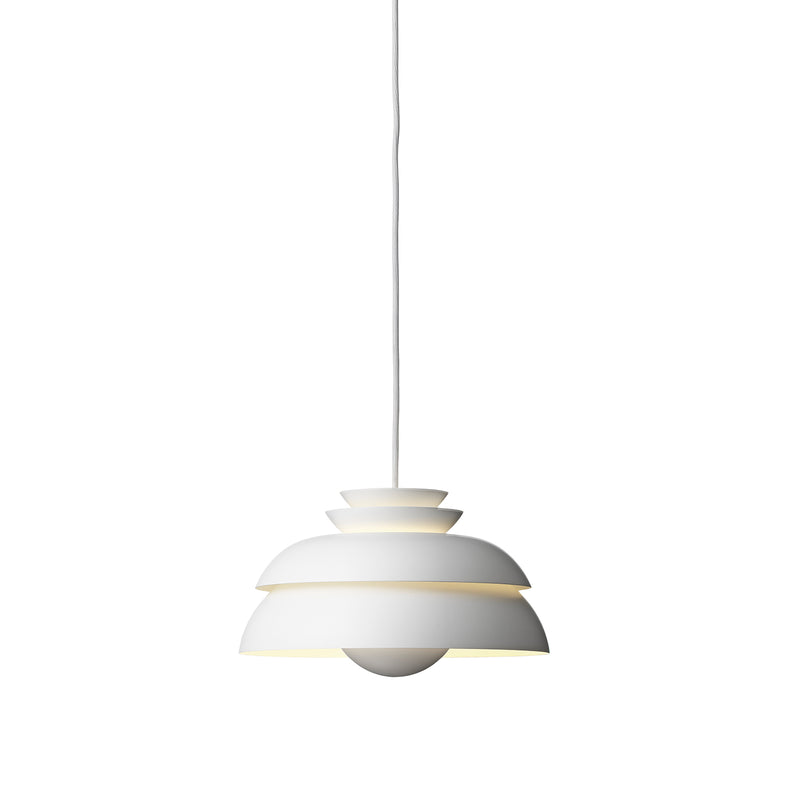 Concert Pendant Light