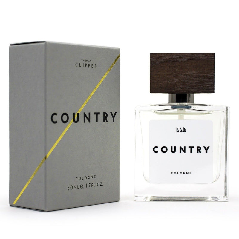 country-cologne