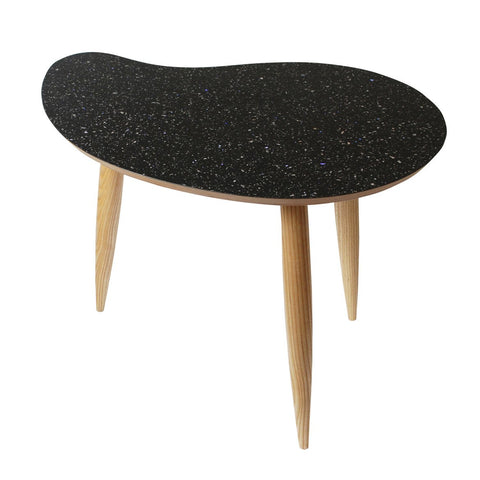 Paris Dining Table, 170cm