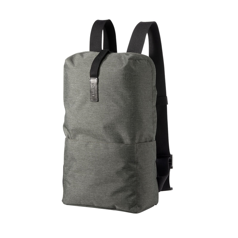 Dalston Tex Nylon 20L Bag