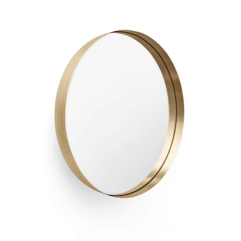 darkly-mirror-brushed-brass