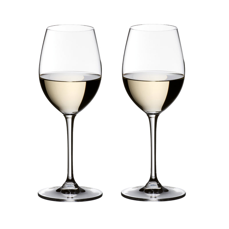 Vinum Sauvignon Blanc Wine Glass, 2 Pack