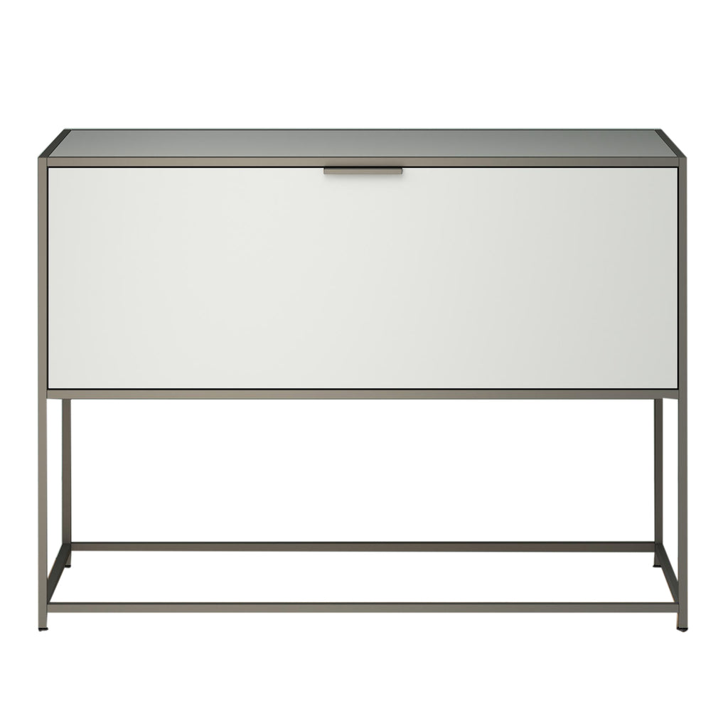 Dita Console Table
