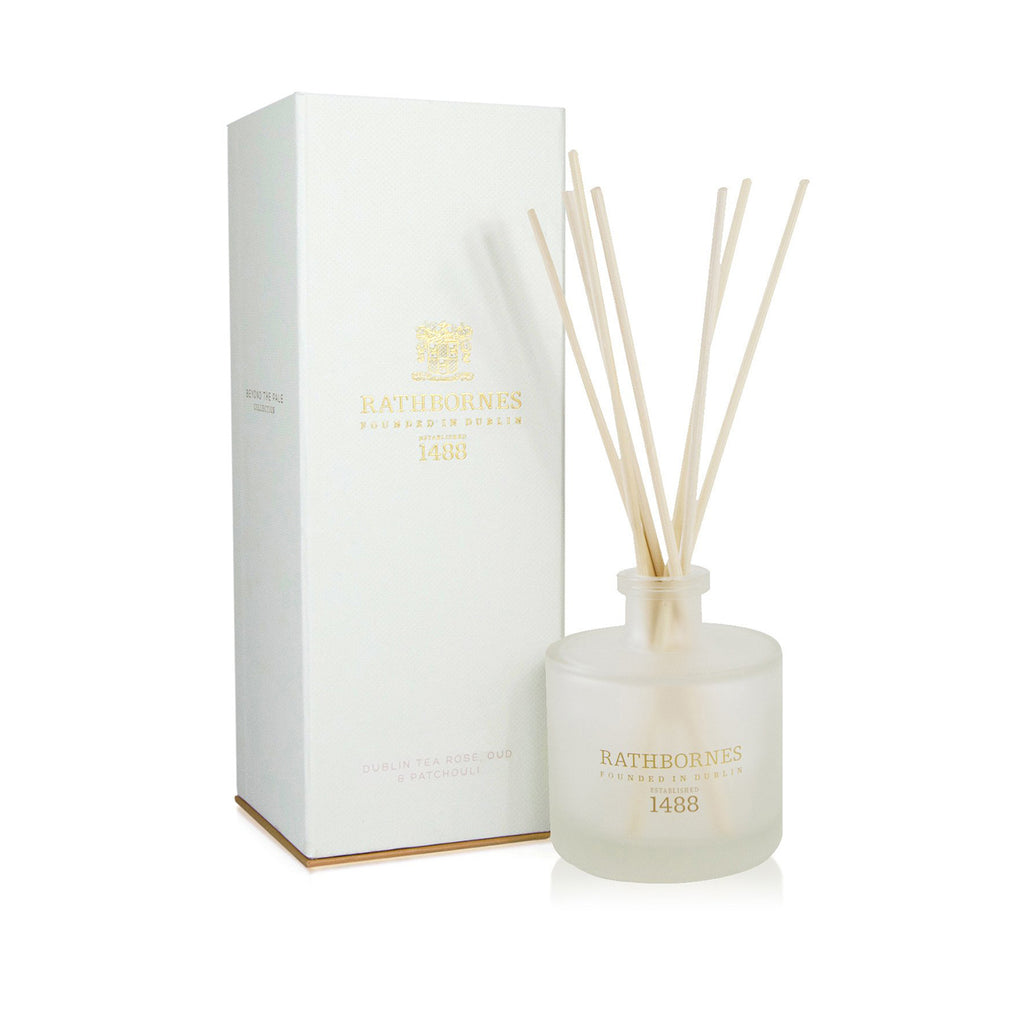 Reed Scented Diffuser