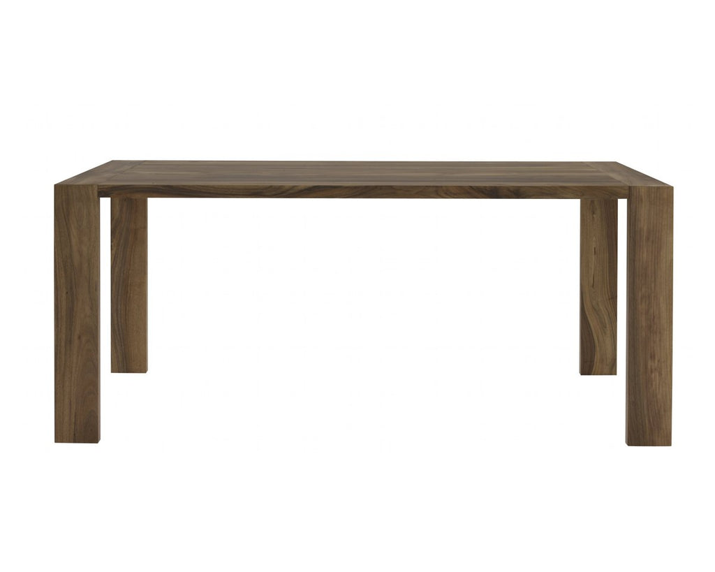 eaton-dining-table