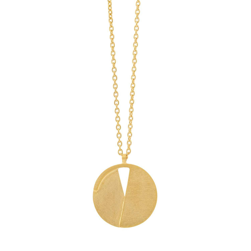 eleri-pendant-large-18ct-gold-plated