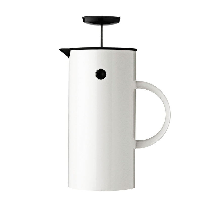 EM Press Coffee Maker 1L