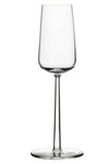 essence-champagne-glasses-set-of-2