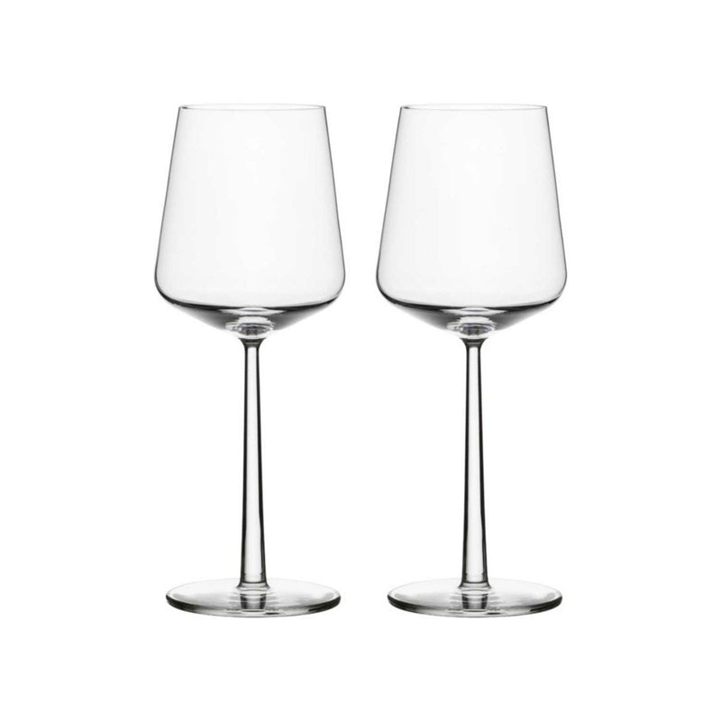 essence-red-wine-glasses-set-of-2