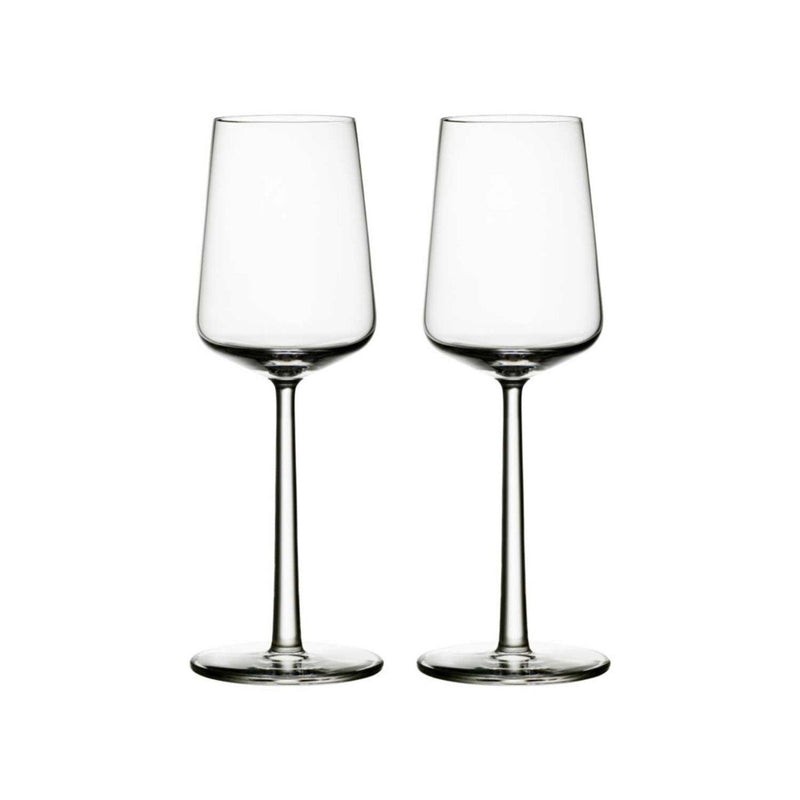 essence-white-wine-glasses-set-of-2
