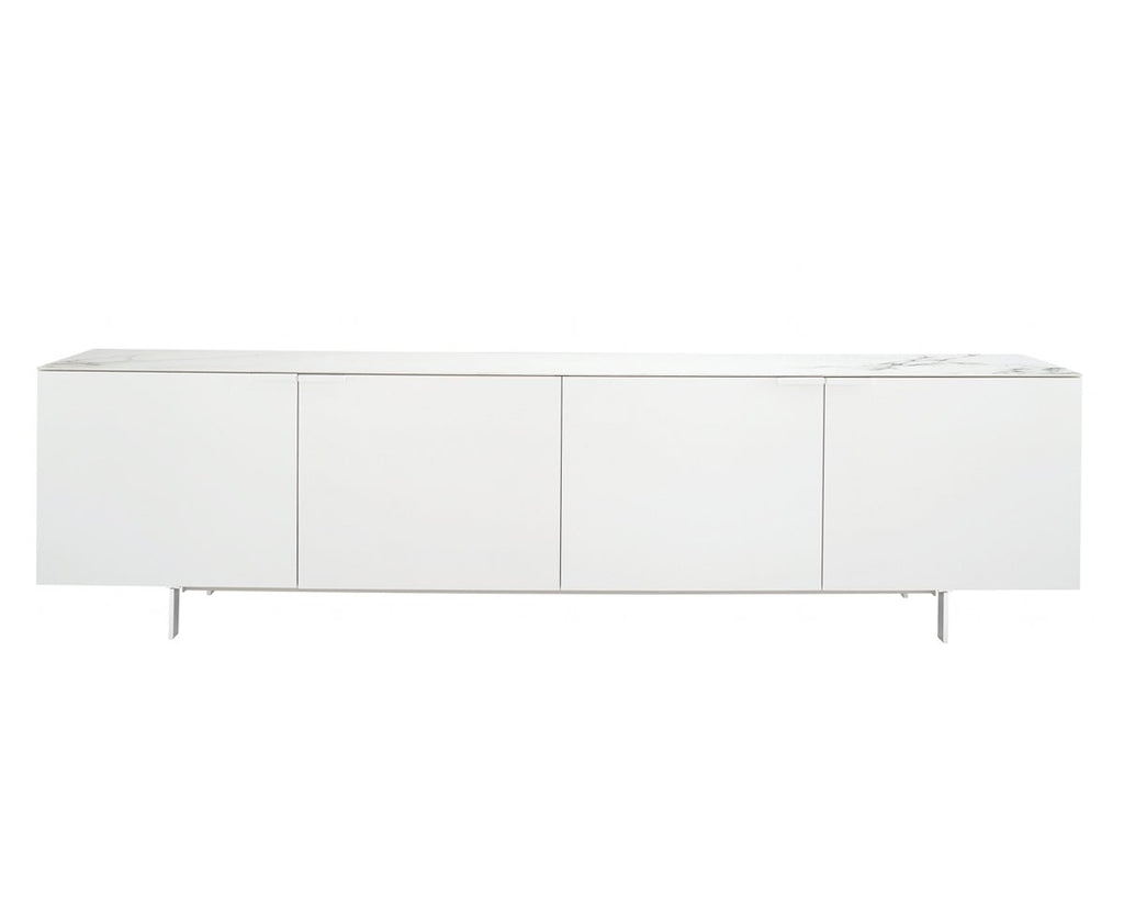 everywhere-sideboard-white