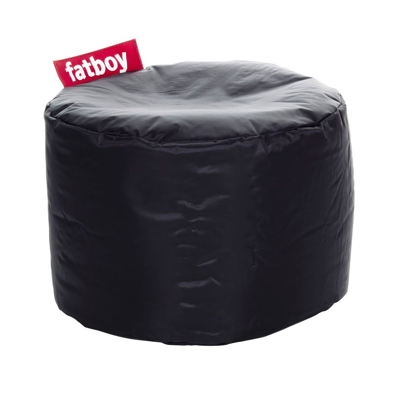 Point Pouffe