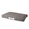 doggie-lounge-stonewashed-large