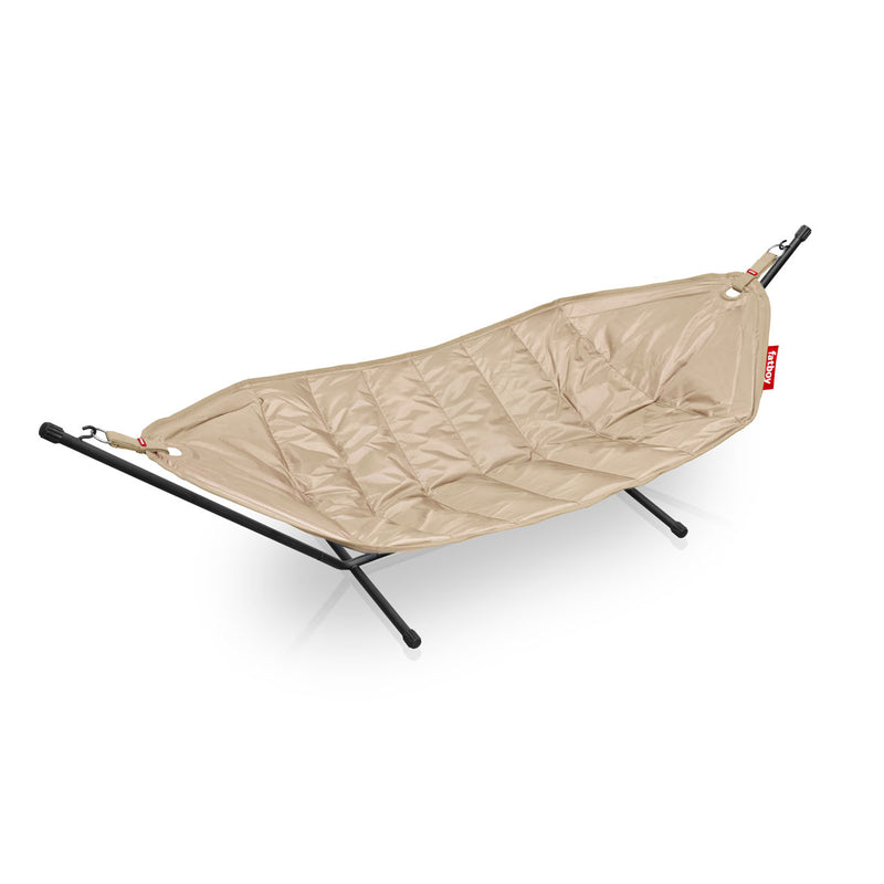 Outdoor Headdemock Hammock