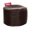 point-pouffe