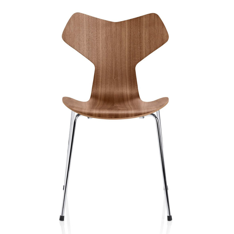 grand-prix-chair-natural-veneer-walnut