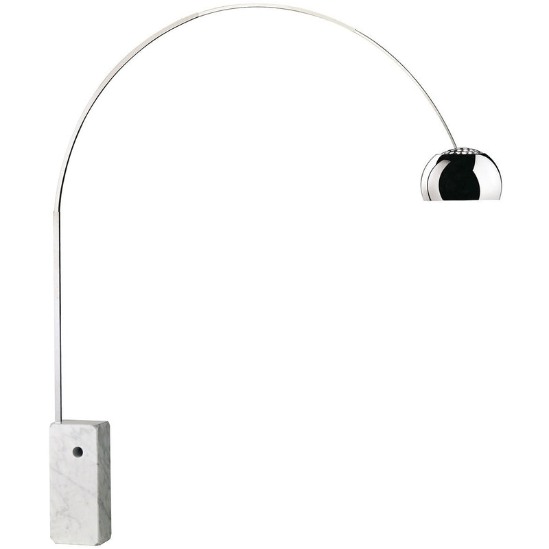 arco-led-floor-light