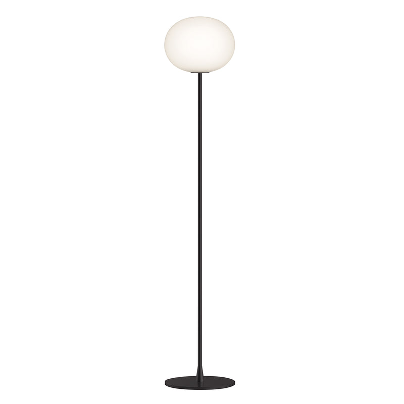 Glo Ball F2 Floor Lamp