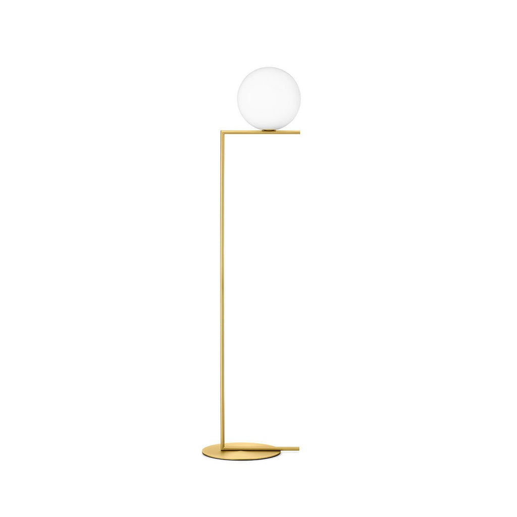 ic-floor-lamp-f2-flos