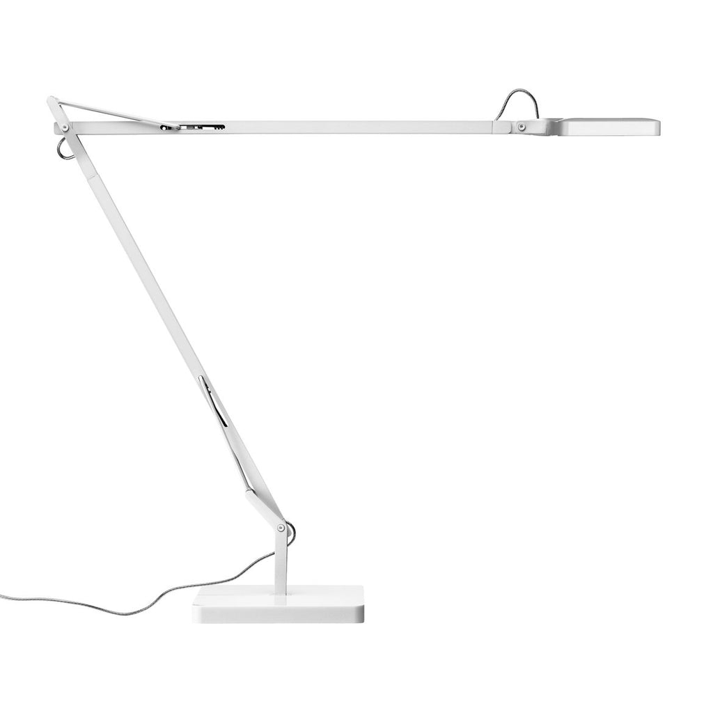 kelvin-led-table-light-white